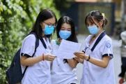 Điểm chuẩn học bạ năm 2021 (OU) Đại học Mở Tp.Hồ Chí Minh